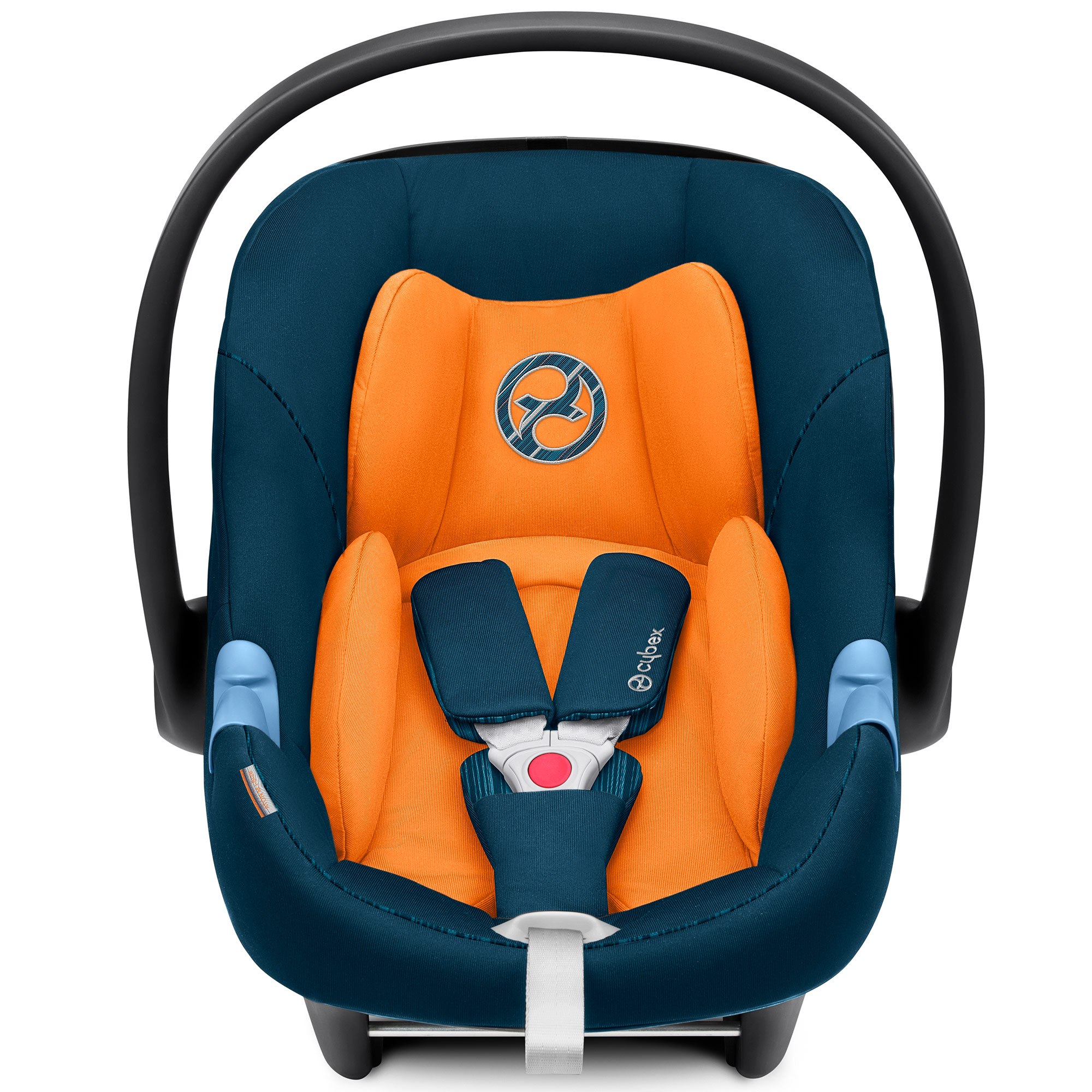 PVC RAINCOVER FITS MAMAS /& PAPAS M /& P CYBEX ATON INFANT CARRIER CAR SEAT £11.99