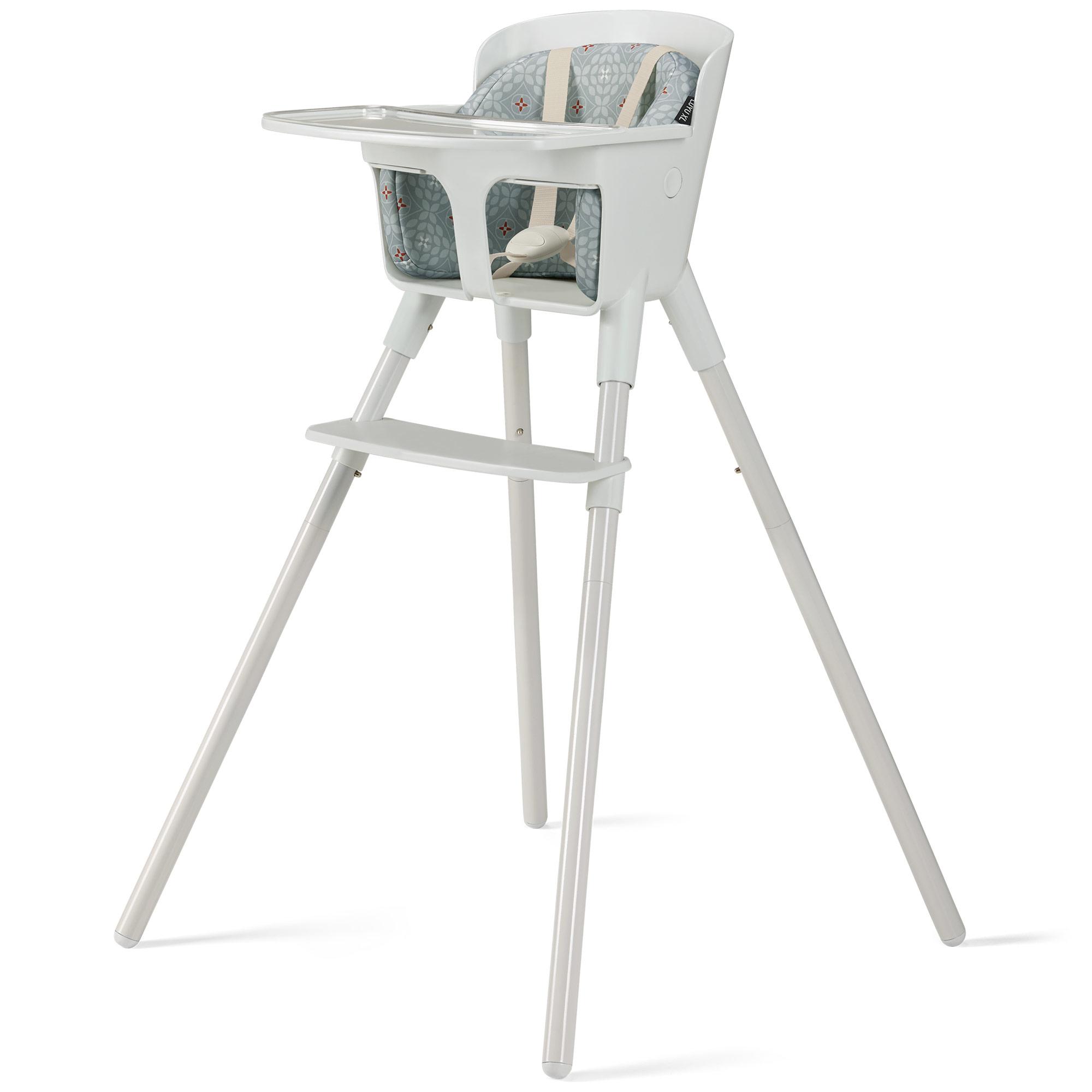 CBX Luyu XL Baby Highchair//Feeding Chair